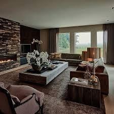 best 25 luxury living ideas on pinterest infinity pools luxury