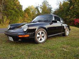 old porsche 911 wide body porsche 911 sc rs homologation version rally group b shrine