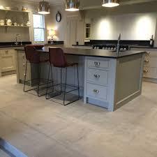 Kitchen Floor Covering Ideas Backsplash Kitchen Flooring Stone Tiles Amazing Natural Stone