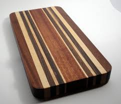 Maple Cutting Boards Mahogany Cutting Board U2013 Home Design And Decorating