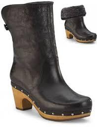 womens ugg lynnea boots ugg lynnea ii boots black womens ugg boots womens uggs
