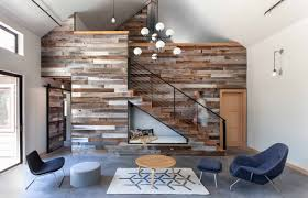 attractive design for modern furniture nyc rustic excellent