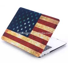printable neoprene blank laptop case for macbook pro retina