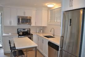 cuisine plaque plaque de marbre cuisine cuisine et plan de travail en