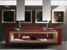 Floating Vanity Plans Bathroom 47 Modern Bathrooms Designs 20 Modern Bathroom