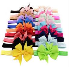 headbands nz elastic lace ribbon for headbands nz buy new elastic lace ribbon