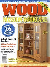 Wood Magazine Bench Top Drill Press Reviews by Wood Magazine 4