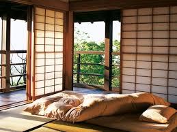 japanese home interior design japanese interior design modern home design