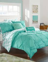 chic home design 7 pc foxville comforter set stage stores