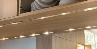 led under cabinet lighting hardwired cabinet pleasurable under cabinet lighting system prominent