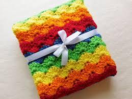 Sealy Soybean Everedge Crib Mattress by Rainbow Baby Nursery Art Print Rainbow Baby Gift Ideas