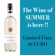 lcbo open on thanksgiving wine lovers agency home facebook