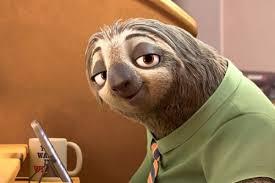 Sloth Meme Pictures - create meme sloth meme sloth sloth