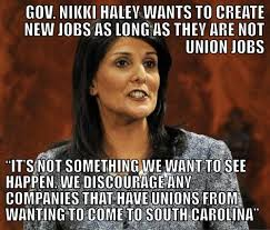 Haley Meme - 5728 best face your nation images on pinterest political memes