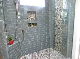 bathroom tile backsplash ideas tiles modern tile backsplash peel and stick glass tile