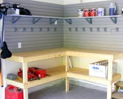 Garage Wall Cabinets Home Depot by Cabinet Metal Garage Cabinets Caring Storage Shelves Metal
