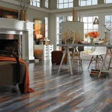 shop style selections plus 6 14 in w x 4 52 ft l driftwood estate
