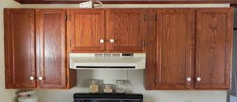 painting kitchen cupboards hometalk
