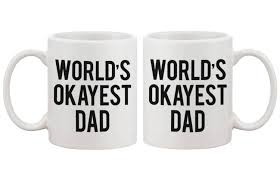 Funny Coffee Mugs by Wonderful Coffee Mugs For Dad Mug Design
