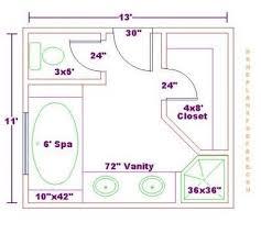 bathroom design dimensions master bathroom dimensions bathroom floor plans bathroom design