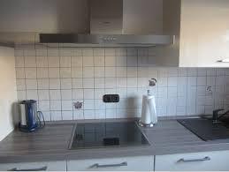 gebrauchte k che hochwertige küche mit e geräten 50189 elsdorf 5529