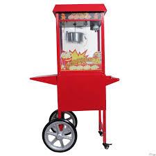 canberra spits u0026 party hire food u0026 beverage machines hire