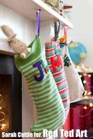 easy knitted christmas decorations u2013 decoration image idea