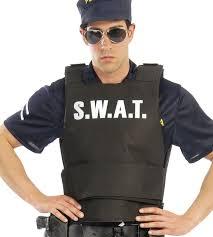 swat team halloween costumes swat costume vest my fancy dress ireland