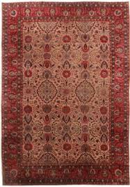 Rugs In Dallas Tx Fr5475 Antique Turkish Oushak Antique Rugs Rugs Farzin Rugs