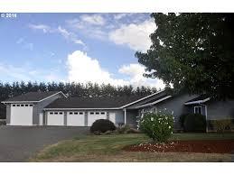 home design center colville wa 4804 ne 379th st la center wa 98629 diane sines