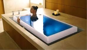 jacuzzi bathtubs canada two person bathtubs bathtub tub whirlpool 2 canada speaktruth info