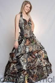 mossy oak camo wedding dresses wedding ideas