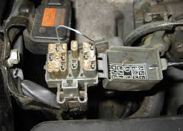 toyota corolla abs light on mr2 abs error code check how to