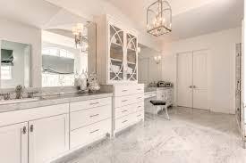 tc interiors bath