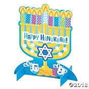 hanukkah stickers save on hanukkah stickers labels trading