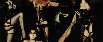 Rocky Horror Picture Show Halloween Costumes Virgins U0027 Guide Rocky Horror Picture Show Mtl Blog