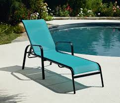 Discount Patio Chairs Lounge Chair Patio Sets Top Patio Furniture Loungers Target