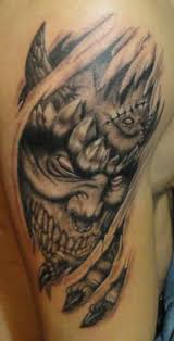 rip navy tattoos 24 best tattoo ideas images on pinterest tatoos tattoo ideas