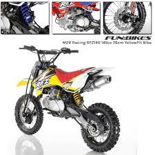 finance on motocross bikes m2r pit bikes home facebook