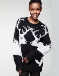 best jacket deals black friday best deals at macy u0027s black friday doorbuster 2013
