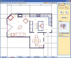 3d home architect design suite deluxe tutorial total 3d home landscape deck premium individual software