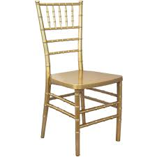 chaivari chairs monoblock resin chiavari chair chiavari chairs for sale