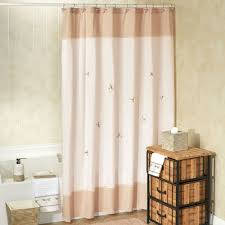 Dragonfly Shower Curtains Dragonfly Embroidered Shower Curtain