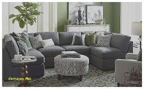 Modular Sectional Sofa Pieces Sectional Sofa New Modular Sectional Sofa Pieces Modular