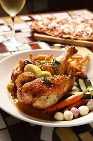 bruges cuisine 18 best brugge food and drinks images on bruges