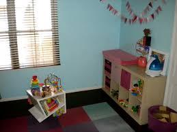 freida u0027s color block bedroom u2014 the froo