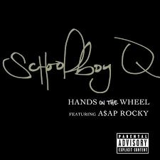 Turn On The Lights Lyrics Schoolboy Q U2013 Hands On The Wheel Lyrics Genius Lyrics
