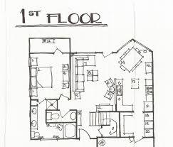 how to draw living room furniture centerfieldbar com