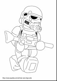 beautiful angry birds star wars coloring pages with star wars