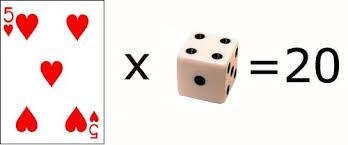 fun multiplication math games u0026 times tables activities